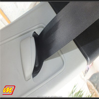 High quality of fashional customized nylon seat belt
