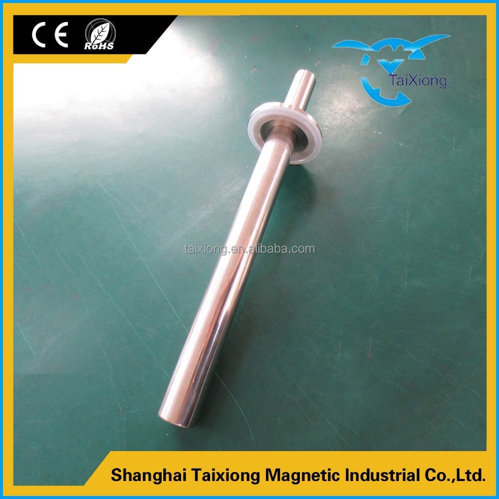 New arrival updated cheapest apply for ceramics bar magnet price