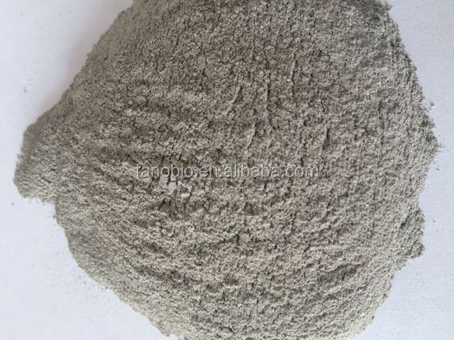 18% DCP Gray Powder Mineral <strong>Source</strong> For Animal Feed
