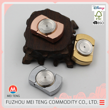 Factory direct price classic finger toy copper spinner