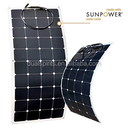 100w 110w 120w solar panel kyocera korea usa manufacturers cheapest price and shortly delivery time supplier
