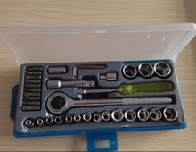 Wholesale Alibaba Hand Mechanics Tool Set