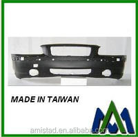 OEM 8172810 CAR PART FRONT BUMPER FOR VOLVO S60 2000-2004 CAR BUMPER