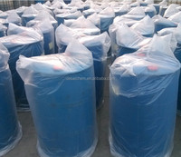 Copolymer of Maleic and Acrylic Acid (MA/AA) CAS.NO. 26677-99-6