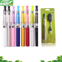 ego ce4 blister, cheap ego-t ce4 blister pack e cig wholesale china