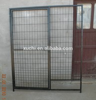 Brand new waterproof dog kennel with high quality