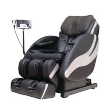 Best chair massage, shiatsu massager, China sex massage chair