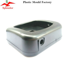 Product ABS plastic injection electrical case mould