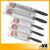 Good Single Package Chef kitchen knife