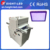 HTLD customized chain type Speed adjustable PCB conformal coating machine uv curing tunnel