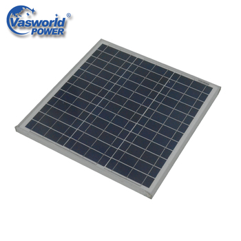 Good Quality 1000w Flexible Mini 1kw Solar Panel Price