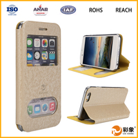 Alibaba customer service OEM hard phone case for iphone6