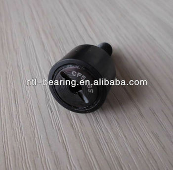 Inch size cam followers needle bearing CF5/8 S