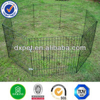 Training and Travel Crates DXW005