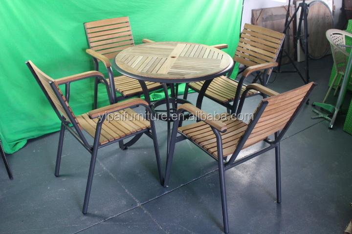 레저 커피 숍 yt43 yc094 목재 가구 식당-세트 식당 -상품 ID:60313424658 ...