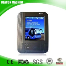 F3-D car diagnose machine