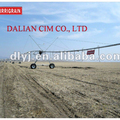2013 sprinkler irrigation equipment