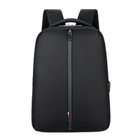 Waterproof Backbag Laptop Business Mochila Back Pack Custom sac a dos bag for man Backpack 19SA-8072M
