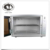 Hot Cabinet Towel Warmer for Salons Barber Shops and Spa