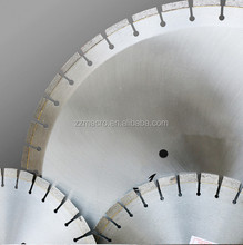 400*50*3.6mm diamond saw blade for cutting asphalt