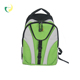 Hiking lightweight foldable camping outdoor cycling packable backpack