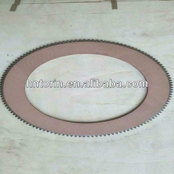 Bronze Friction Plate,Automatic Transmission Friction Plate