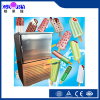 Multifunction Stainless steel 304 quick- freeze ultra low temperature freezer
