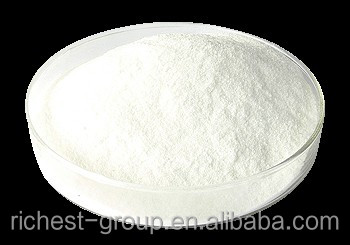 Water treatment Sodium bisulfate CAS NO 10043-01-3
