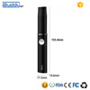 wholesale alibaba digital 3-in-1vapor pen, portable vaporizer mechanical mod