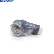 New Design Electric Lint Remover Fabric Lint Remover