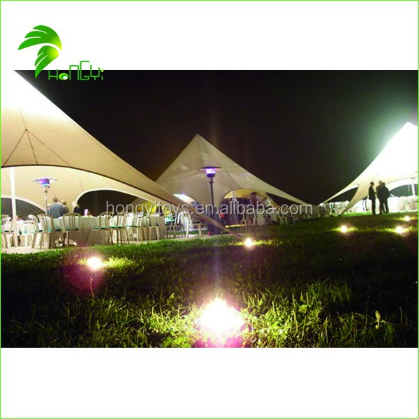 star tent for event (1).jpg