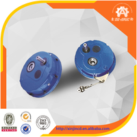 Motovario helical industrial gearbox manufacturers for agitator