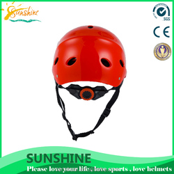 Sunshine open faced motorcycle helmet automatic gear motorcycle RJ-F001