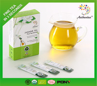 Professional health care tea High Body Absorption