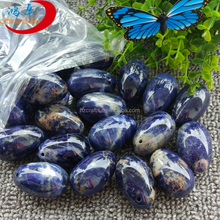 natural jade stone women Sex Products ,jade yoni eggs