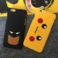 2017 Funky Design Mobile Phone Case