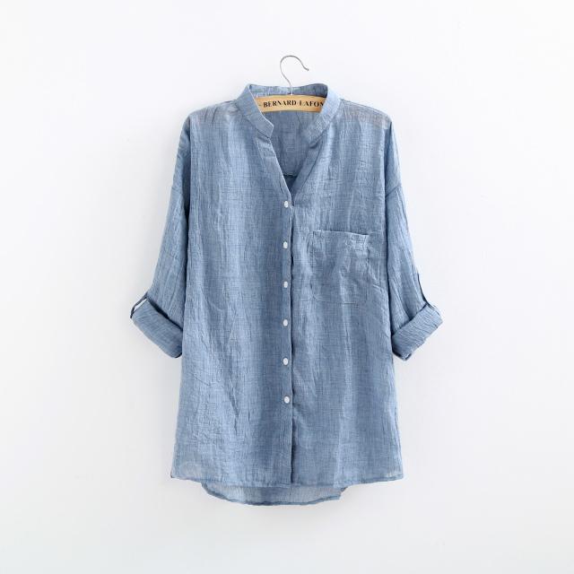 Cheap Never Summer Shirt Find Never Summer Shirt Deals On Line At