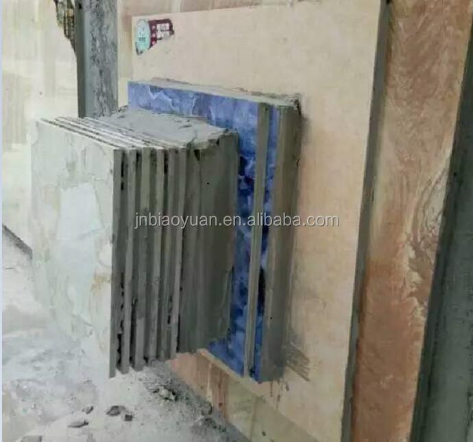 Wholesale Flexible Tile Cement Online Buy Best Flexible Tile