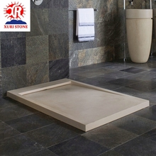 granite & marble shower tray