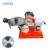 NEWEEK adjustable planer wood saw blade sharpener machine