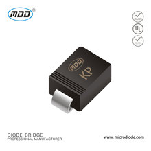 Hot SMBJ 7.5 Rectifier diode 2A 600V alternator rectifier diode
