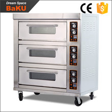 <span class=keywords><strong>Forno</strong></span> elettrico 380 v pizza base che fa <span class=keywords><strong>macchina</strong></span> made in guangzhou produttore