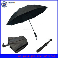 New product M230 cheap auto open mini golf umbrella