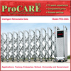/product-detail/procare-prg-340a-steel-automatic-industrial-intelligent-retractable-gate-60534728436.html
