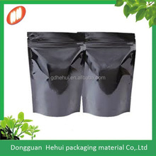 High quality products fantastic heat seal foil bag from China