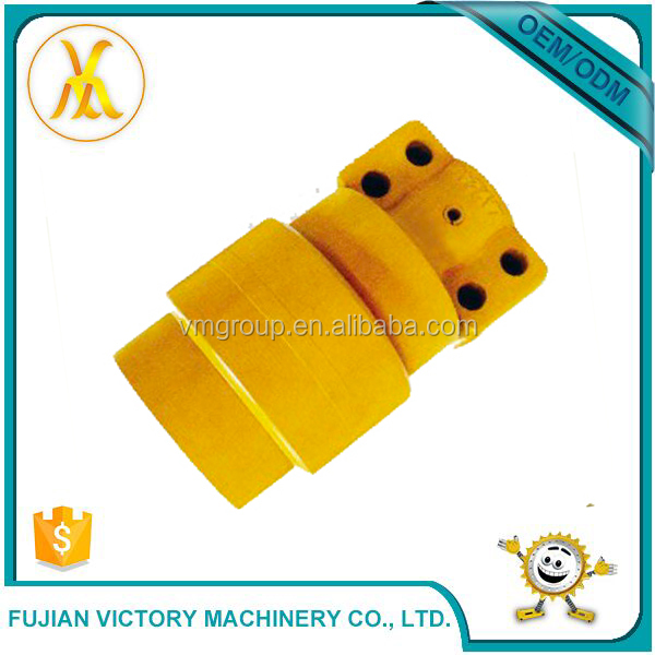European Material Truck Bulldozer Spares Parts Of Cam And Cam Followers