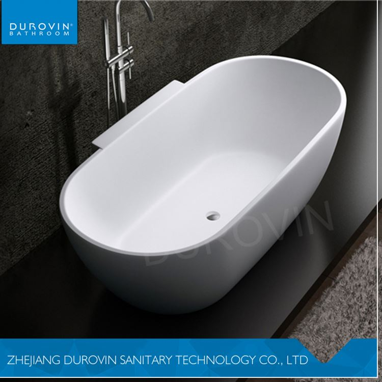 New arrival low price popular bathtubs with good offer
