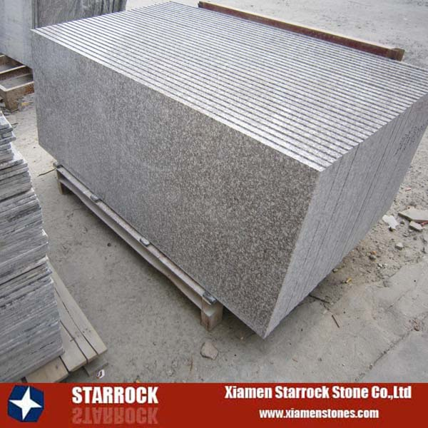 Cheap China Pink Granite G664 Tile