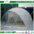 Luxury Safari Tent For Sale Racing Large Dome