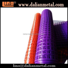 Different Colors Scaffold Safety net